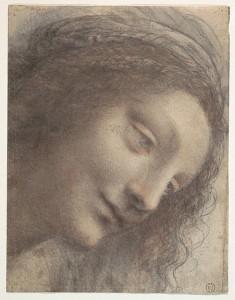Metropolitan Museum Online Catalogue
